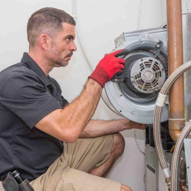 Comment choisir une pompe à chaleur?