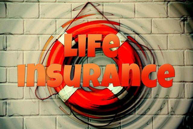 Est-ce une bonne idée d'investir dans une assurance vie ?