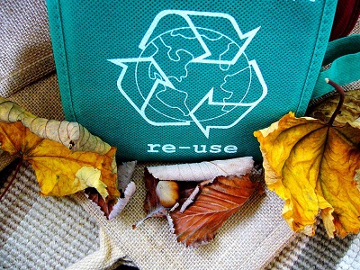 Comment savoir si l'emballage est recyclable ?